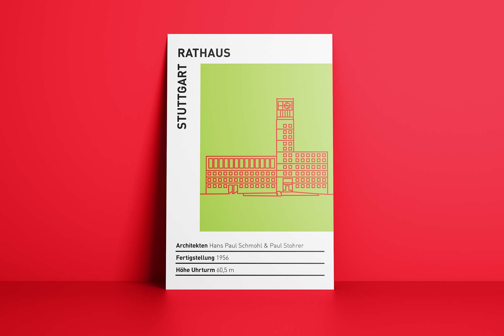 Kreativbetrieb-Designagentur-Architektur-Stuttgart-8