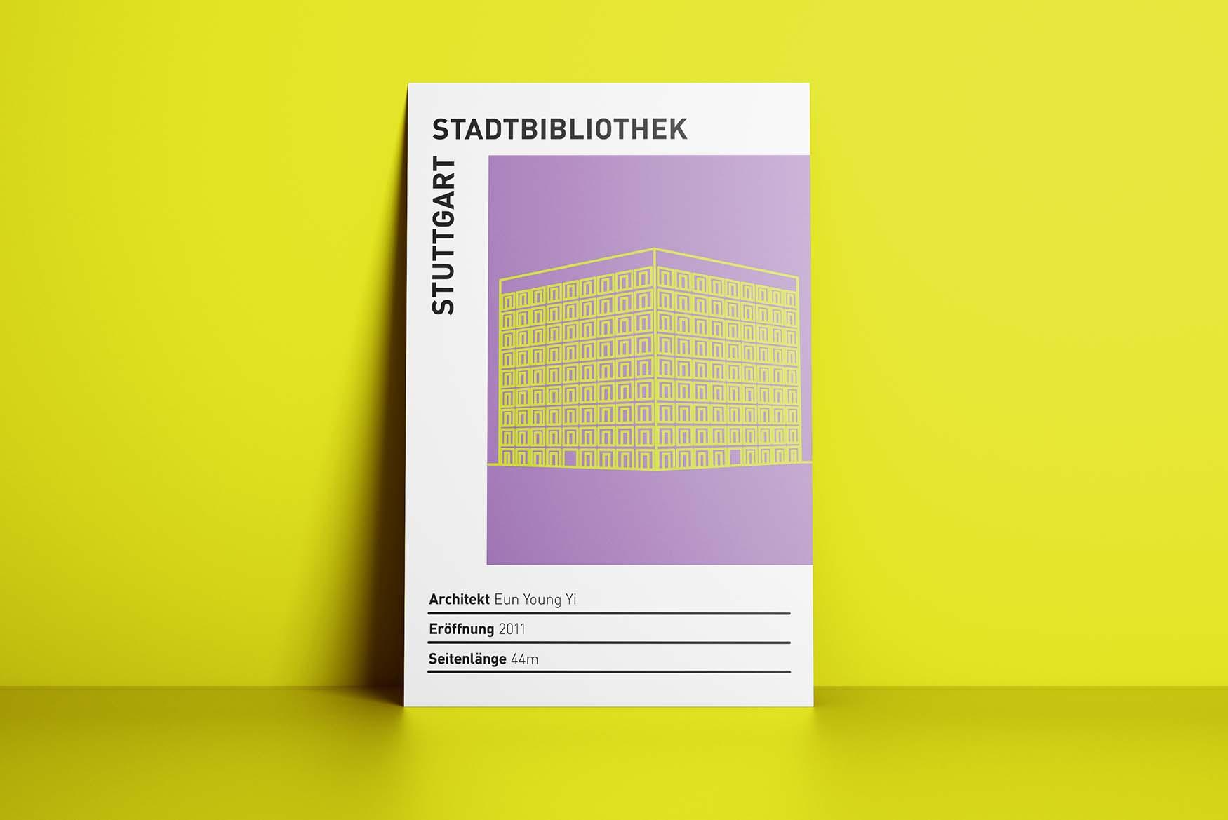 Kreativbetrieb-Designagentur-Architektur-Stuttgart-9