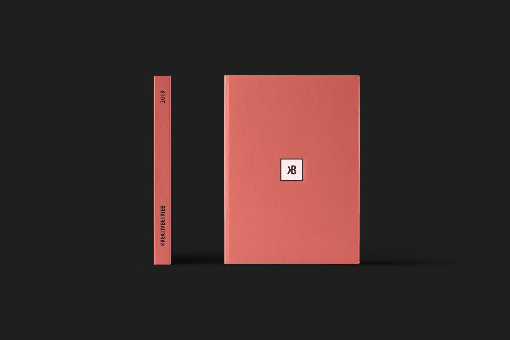 Kreativbetrieb-Designagentur-Stuttgart-Farbe-des-Jahres-Notizbuch