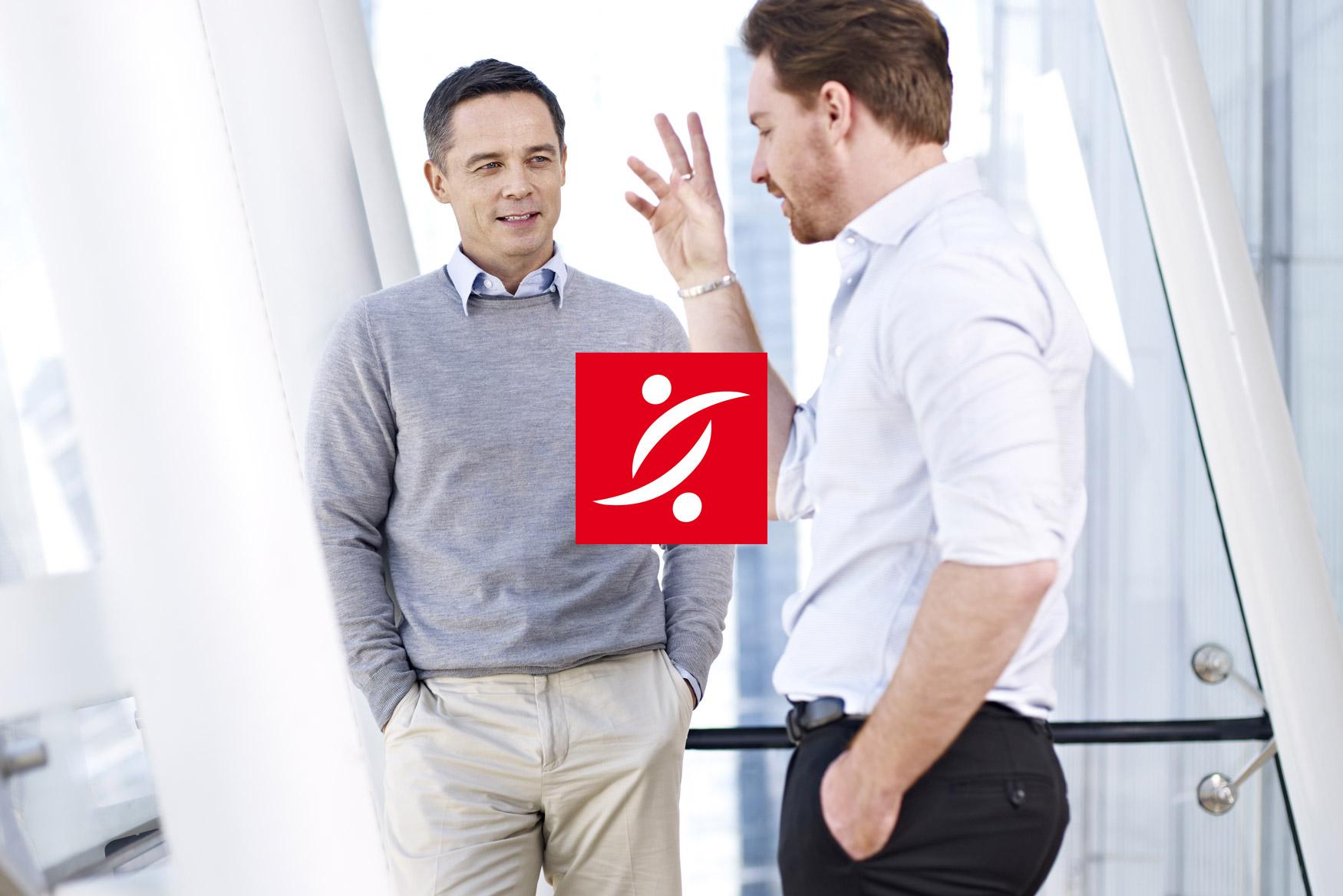 Logo-Design-Integrata-Cegos-3-Designagentur-Stuttgart-Kreativbetrieb