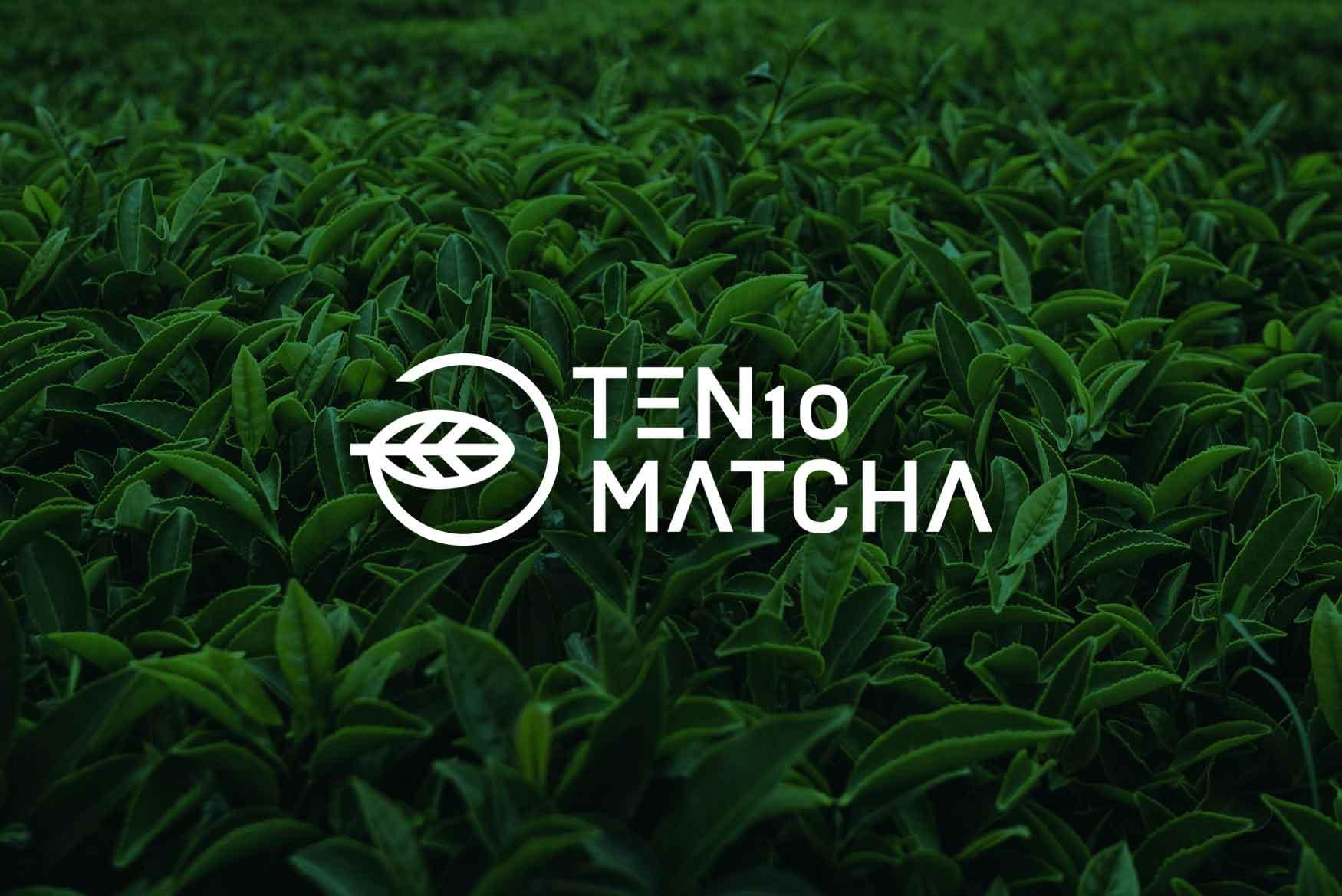 Logo-Design-Matcha-4-Designagentur-Stuttgart-Kreativbetrieb