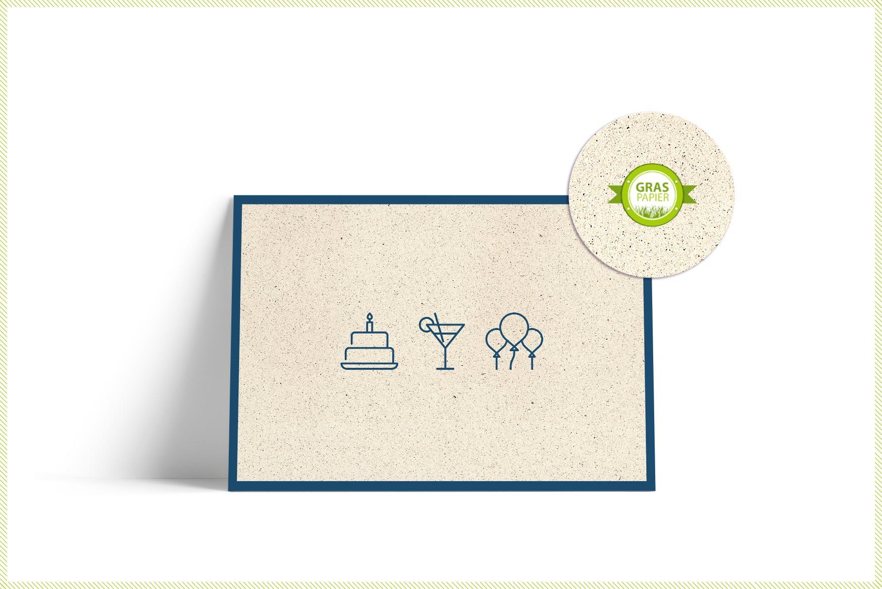 Postkarte-Design-TRUMPF-2-Designagentur-Stuttgart-Kreativbetrieb