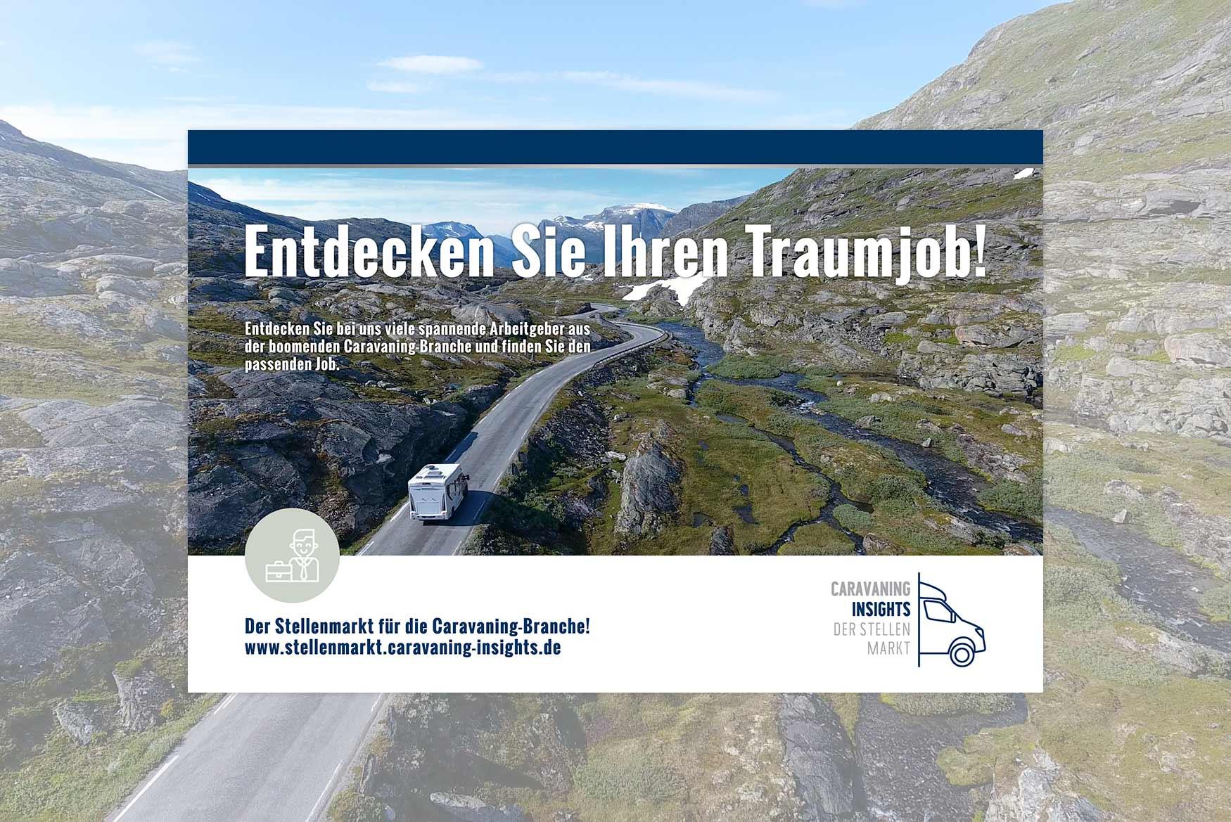 Print-Anzeige-Caravaning-1-Designagentur-Stuttgart-Kreativbetrieb