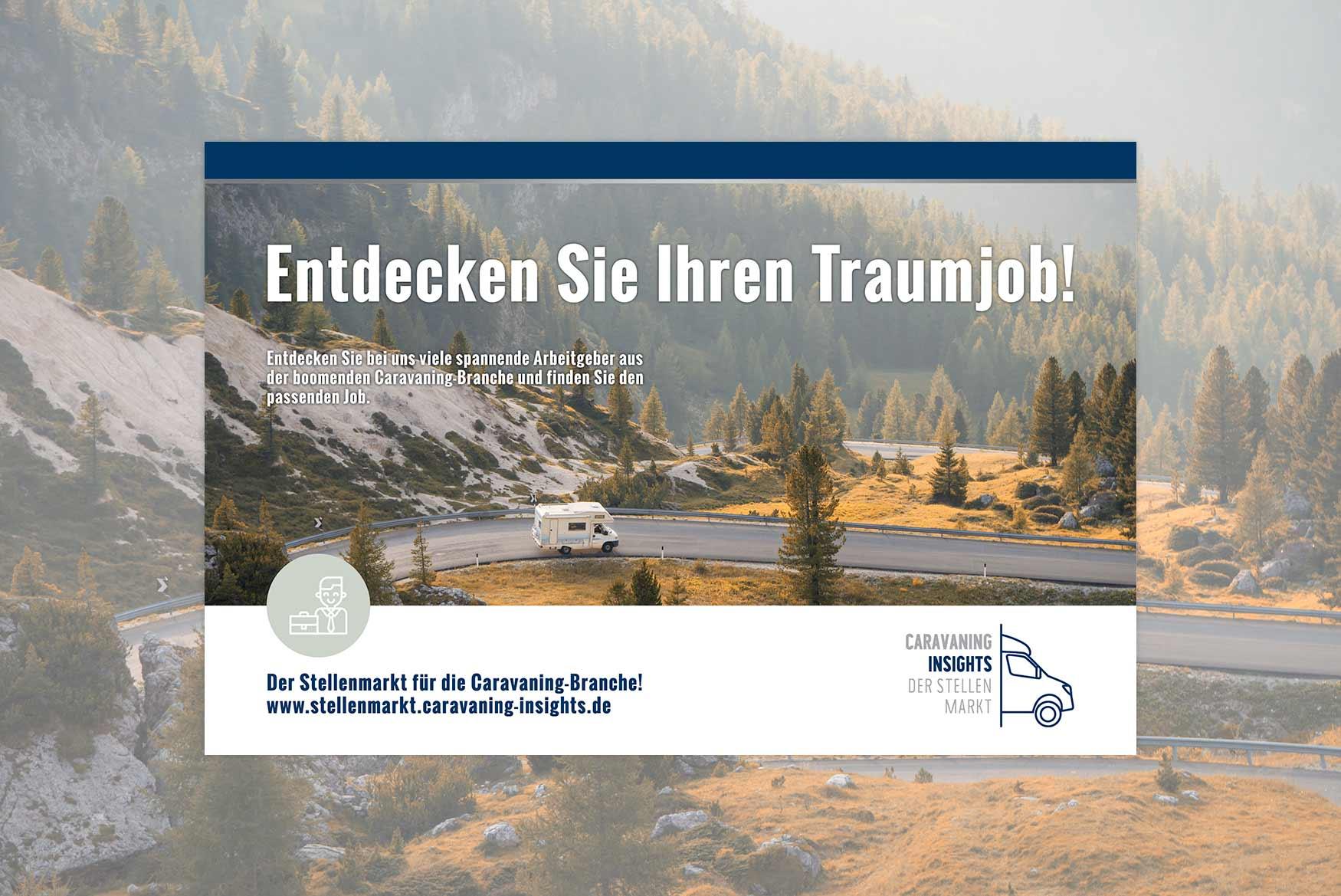Print-Anzeige-Caravaning-2-Designagentur-Stuttgart-Kreativbetrieb
