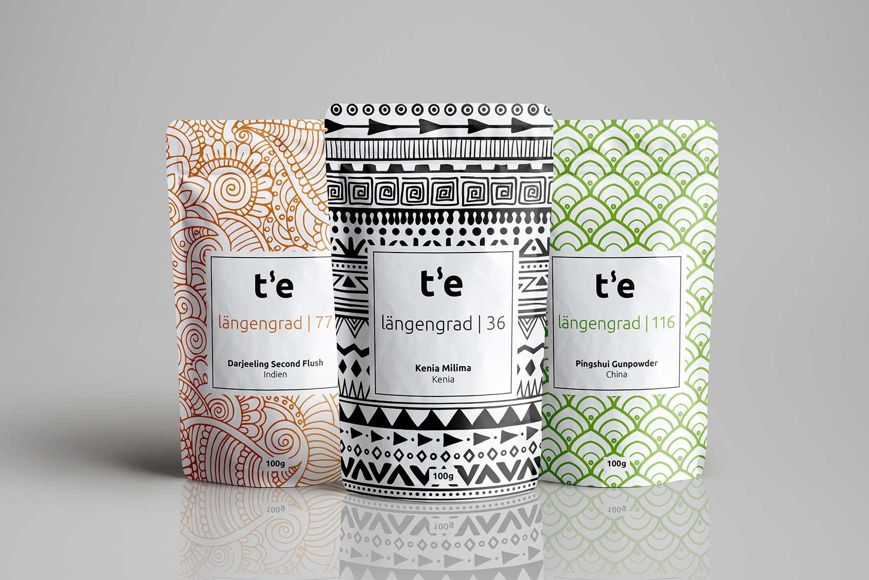 Verpackungdesign-Tee-1-Designagentur-Stuttgart-Kreativbetrieb