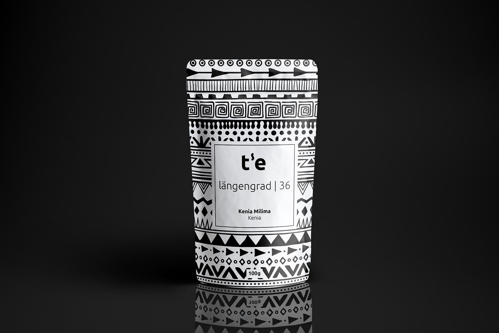 Verpackungdesign-Tee-3-Designagentur-Stuttgart-Kreativbetrieb
