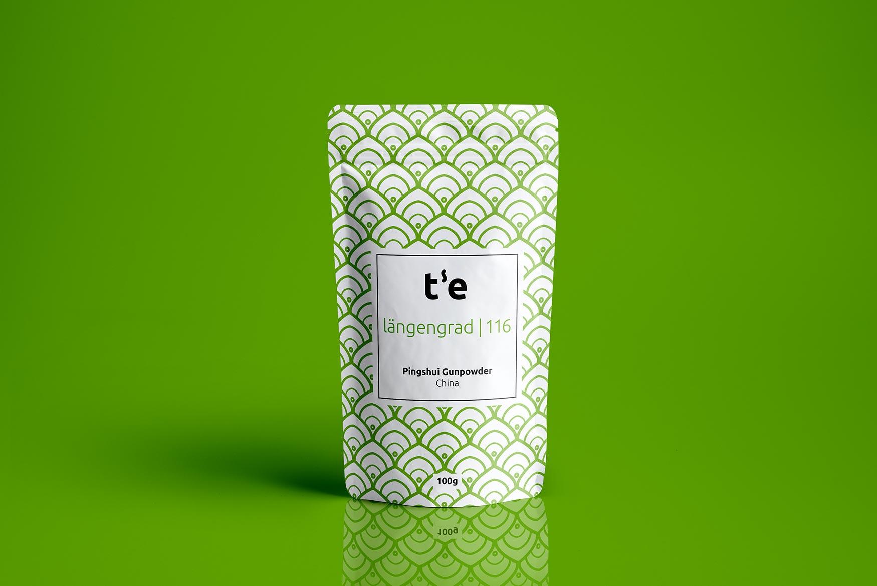 Verpackungdesign-Tee-6-Designagentur-Stuttgart-Kreativbetrieb