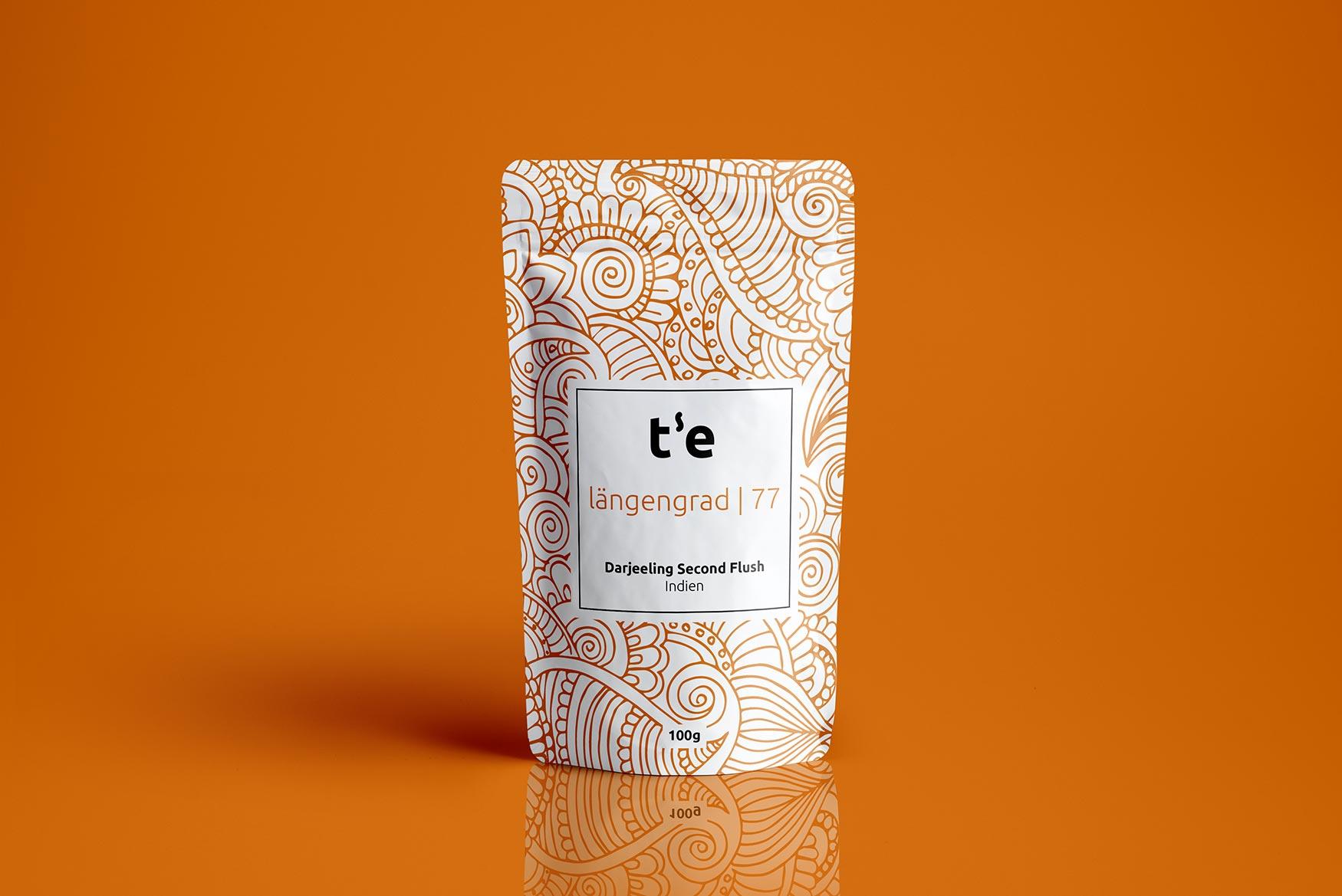 Verpackungdesign-Tee-9-Designagentur-Stuttgart-Kreativbetrieb