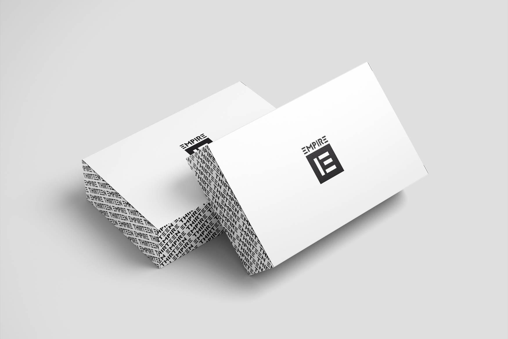 Verpackungsdesign-Mode-1-Designagentur-Stuttgart-Kreativbetrieb