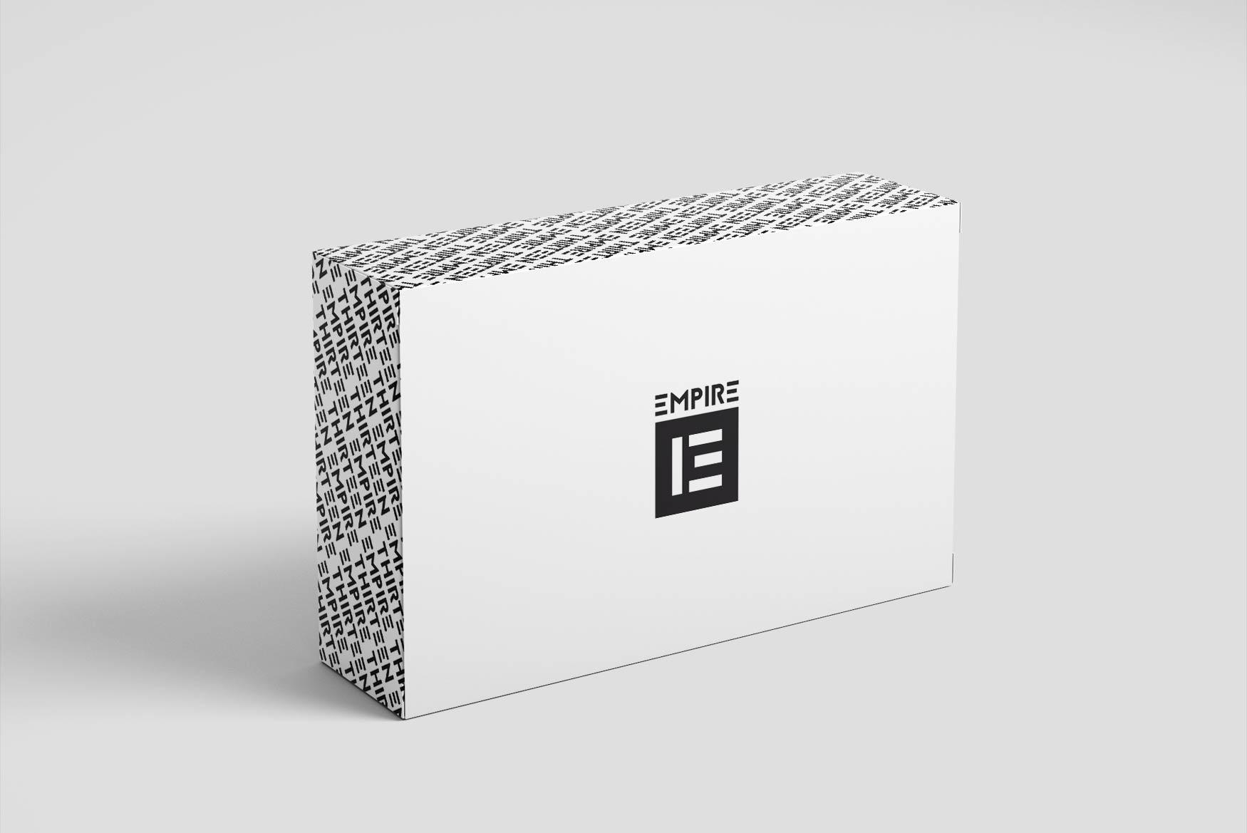 Verpackungsdesign-Mode-2-Designagentur-Stuttgart-Kreativbetrieb