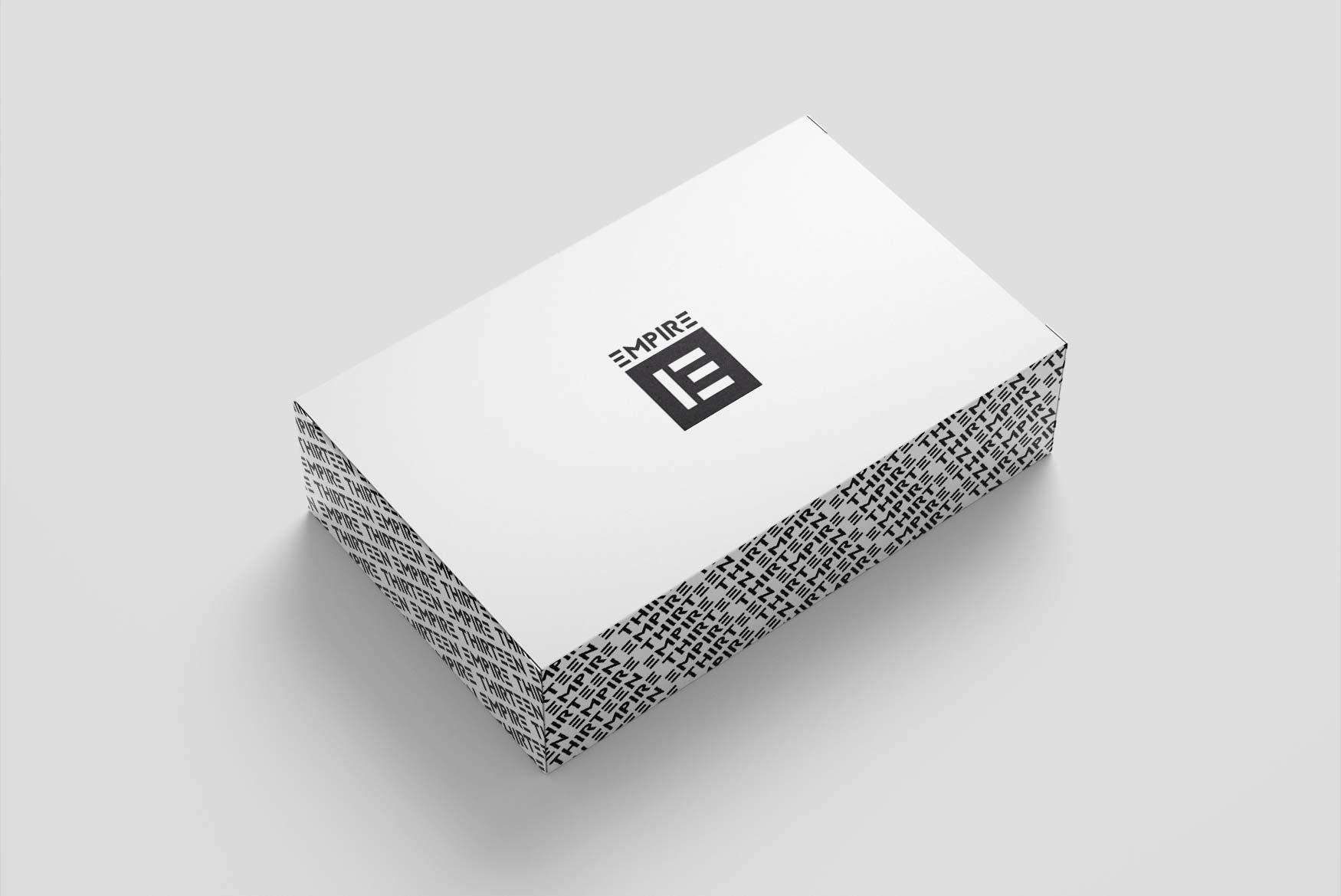 Verpackungsdesign-Mode-3-Designagentur-Stuttgart-Kreativbetrieb