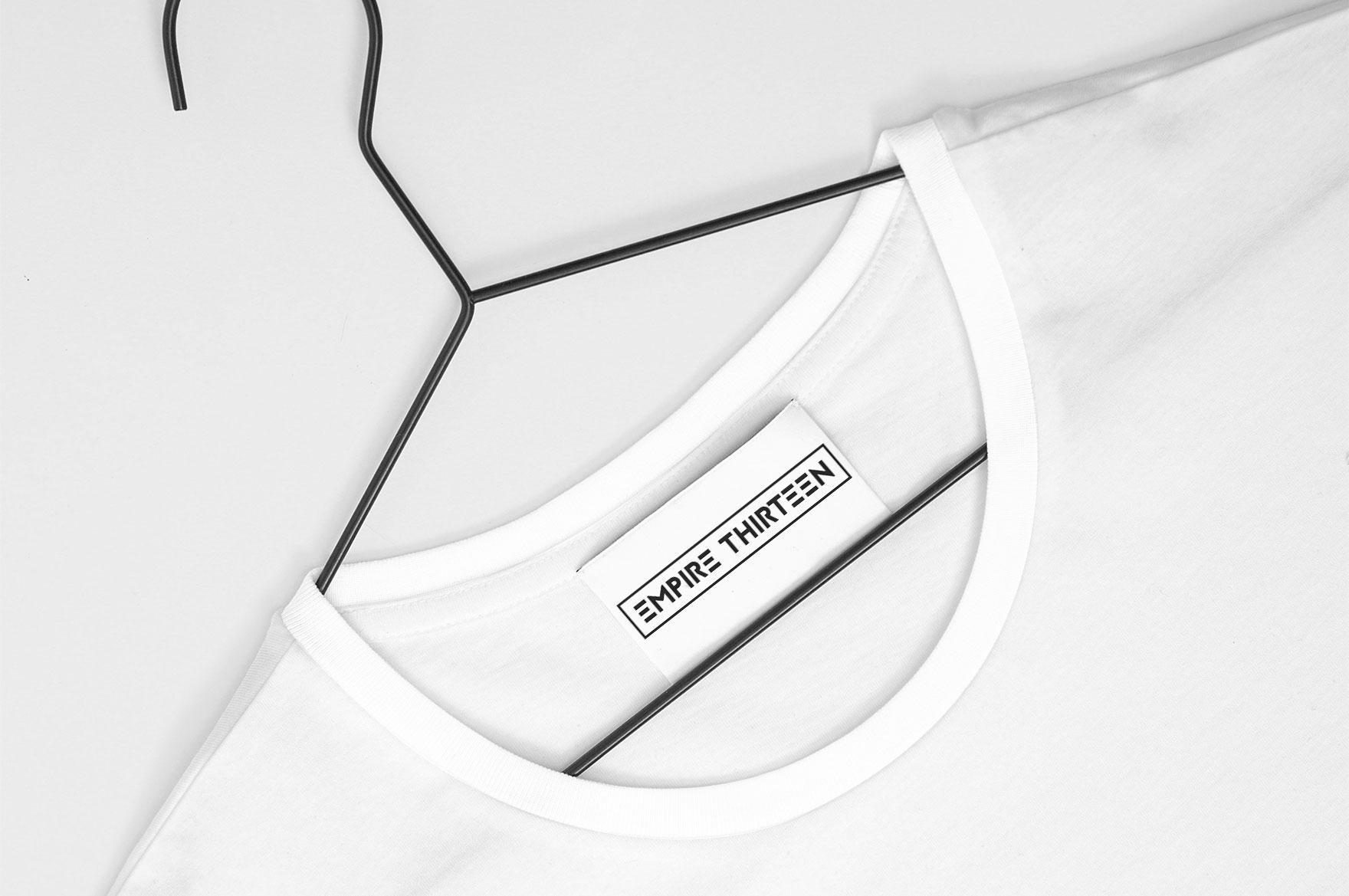 Verpackungsdesign-Mode-4-Designagentur-Stuttgart-Kreativbetrieb