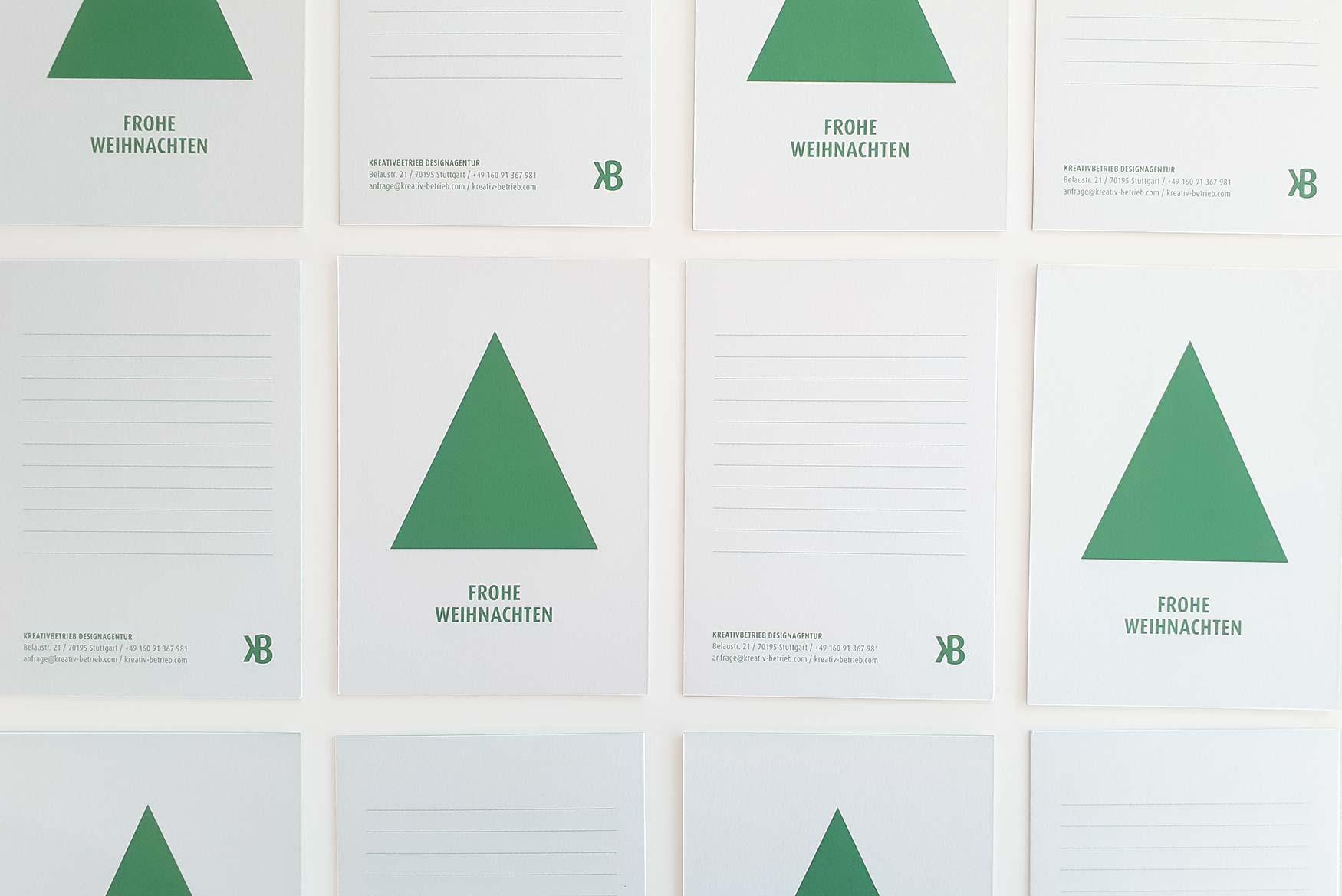 Design-Agentur-Stuttgart-Kreativbetrieb-Weihnachten-2020-3