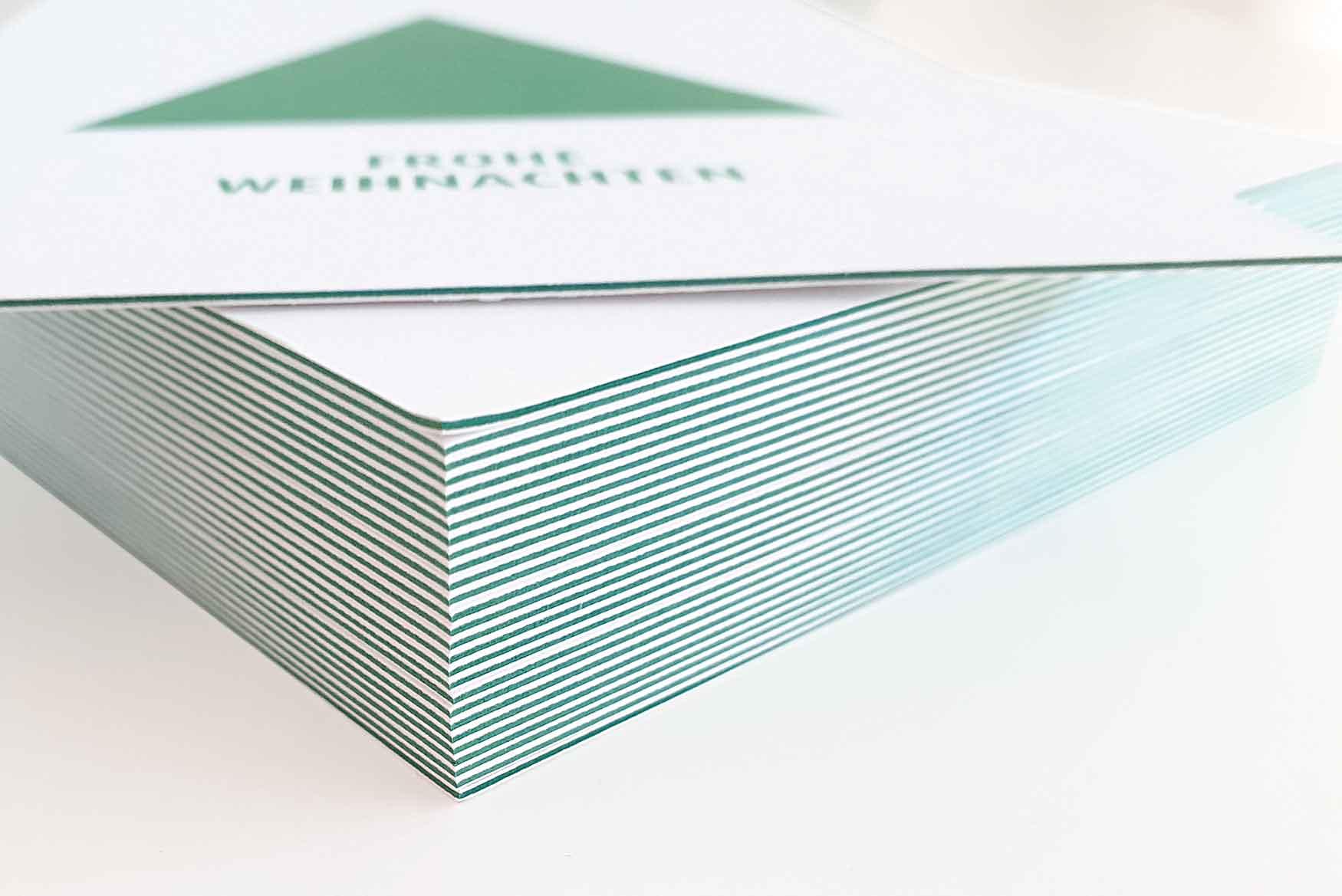 Design-Agentur-Stuttgart-Kreativbetrieb-Weihnachten-2020-4