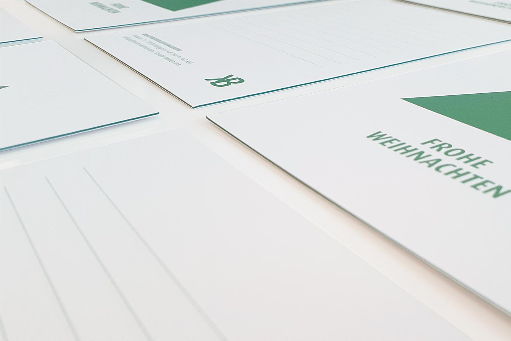 Design-Agentur-Stuttgart-Kreativbetrieb-Weihnachten-2020-5
