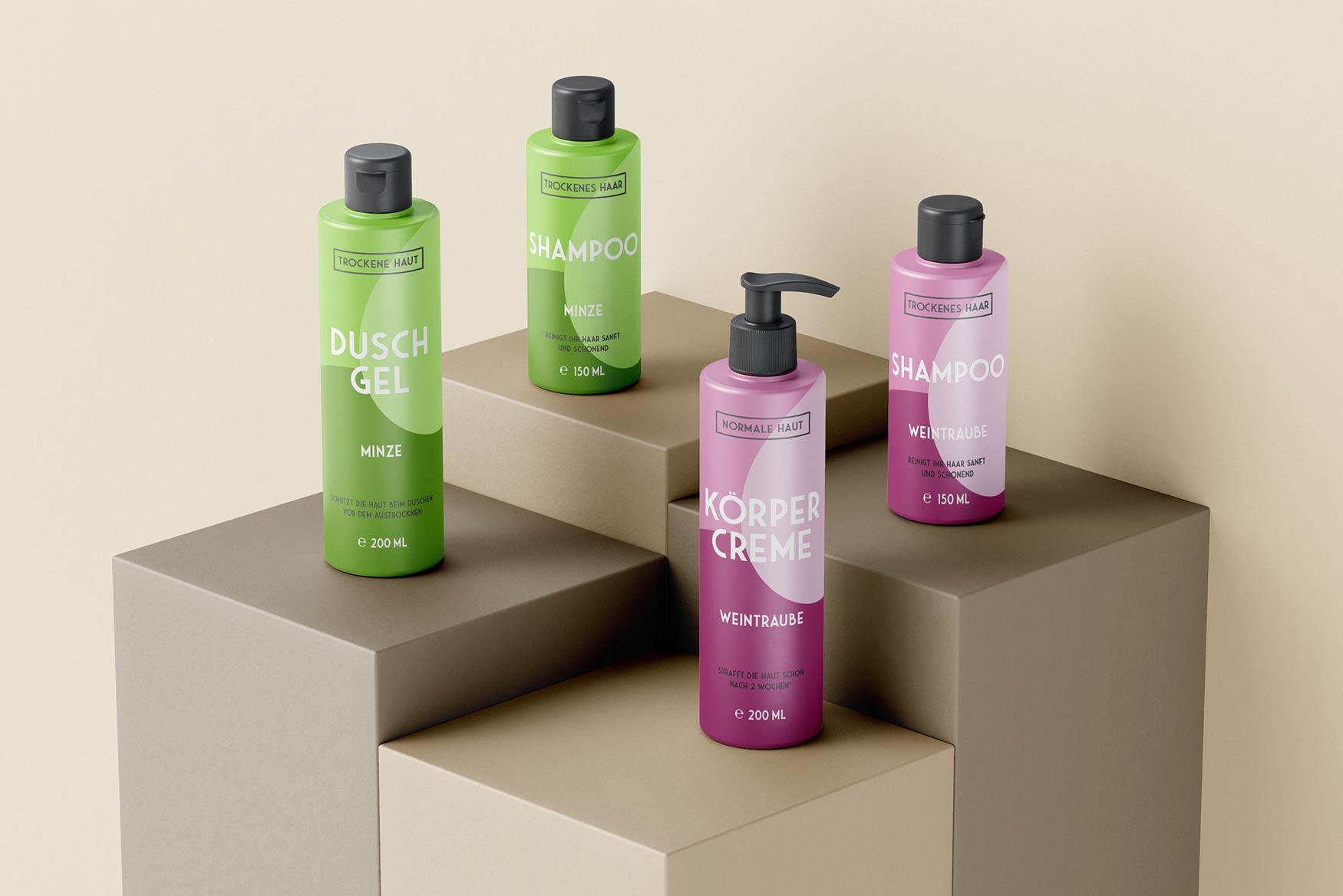 Verpackungsdesign-Naturkosmetik-3-Designagentur-Stuttgart-Kreativbetrieb