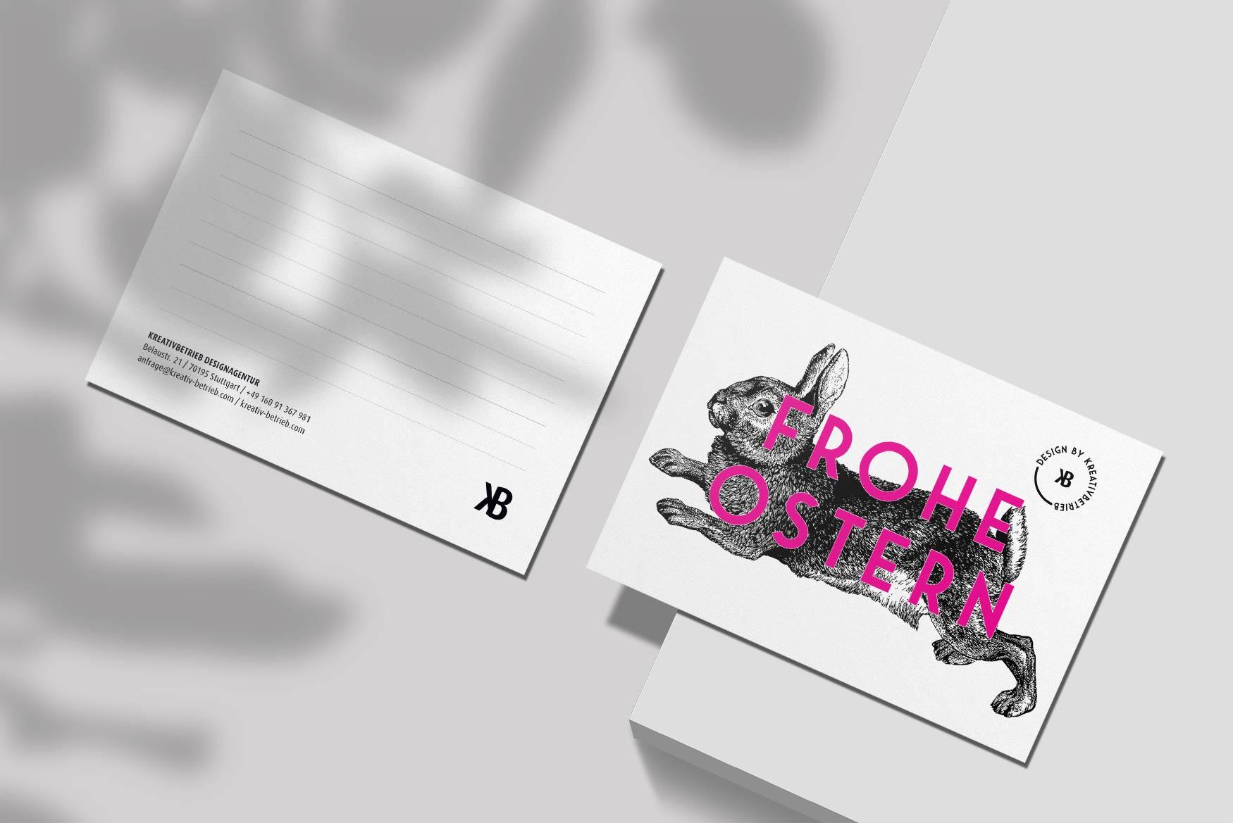 Designagentur-Stuttgart-Kreativbetrieb-Ostern-2021-2