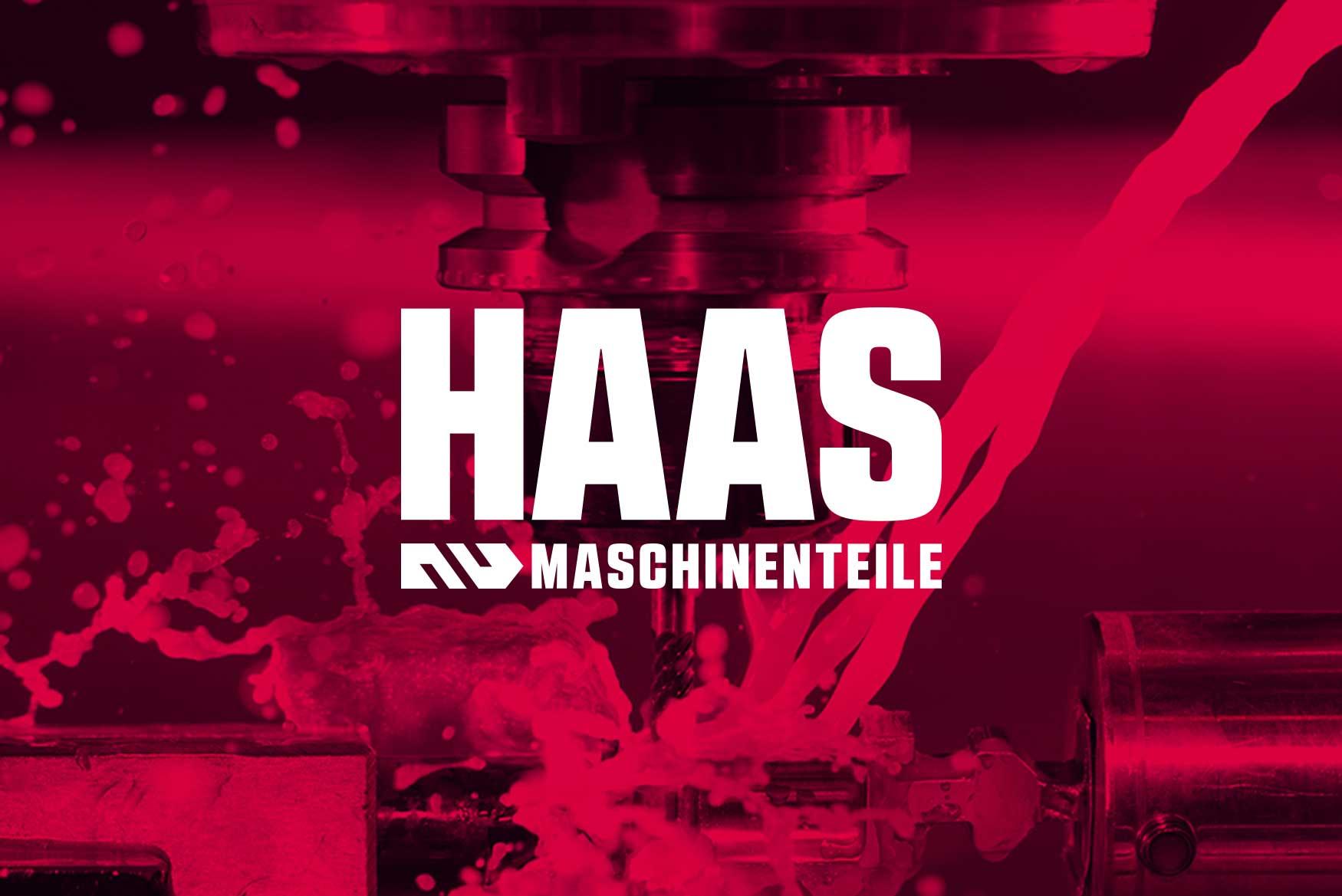 Logo-Design-HAAS-3-Designagentur-Stuttgart-Kreativbetrieb