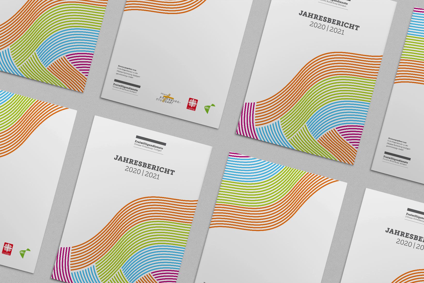 Jahresbericht-FRS-2020-1-Designagentur-Stuttgart-Kreativbetrieb
