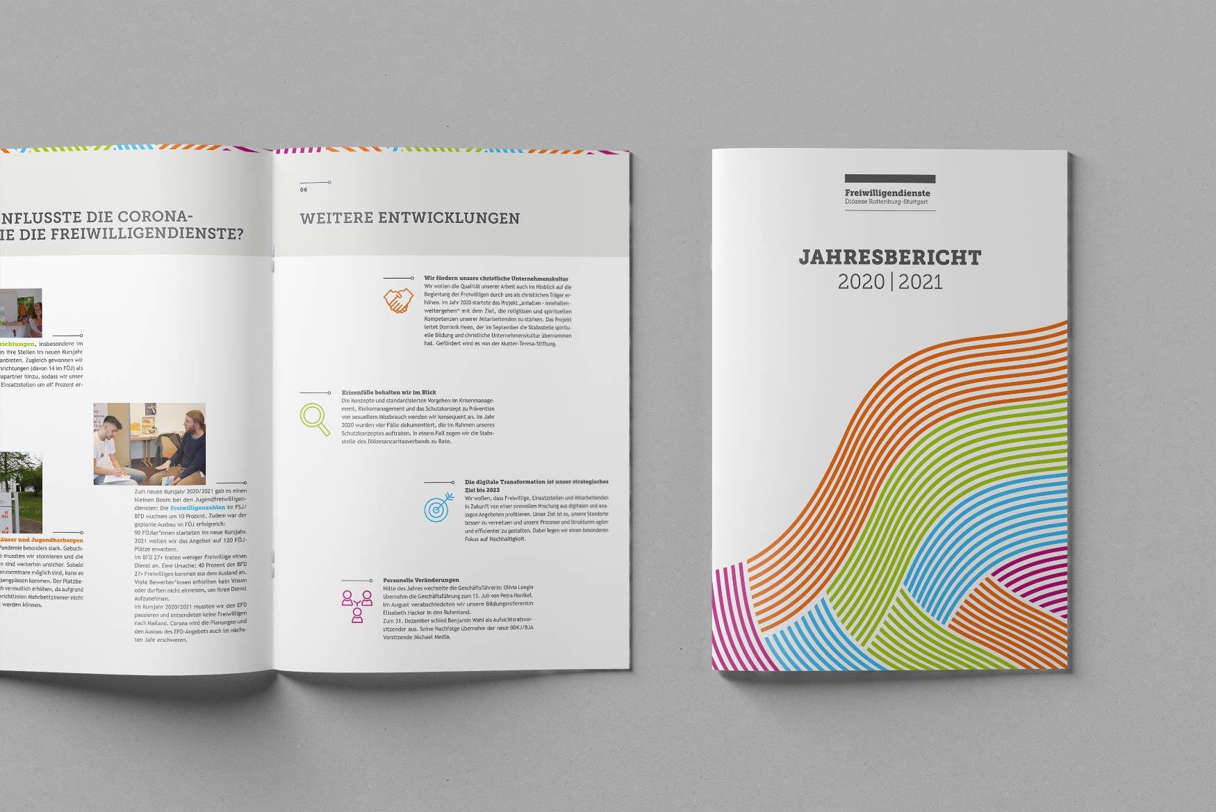 Jahresbericht-FRS-2020-2-Designagentur-Stuttgart-Kreativbetrieb