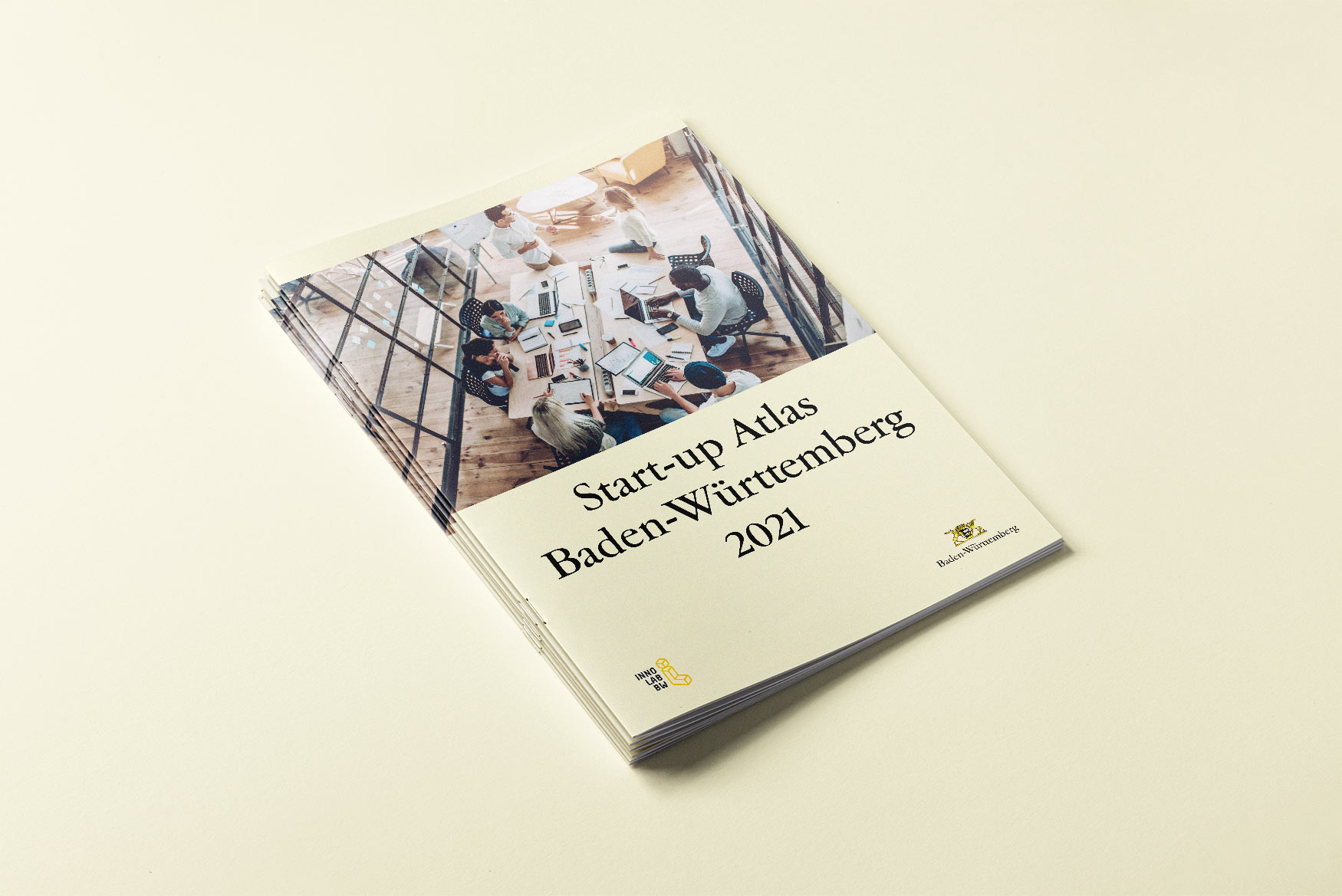 Editorial-Design-innolab-1-Designagentur-Stuttgart-Kreativbetrieb